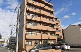 名古屋市南区大堀町-3LDK公寓大厦