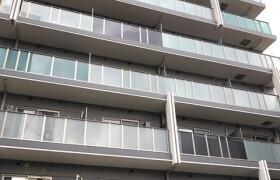 2LDK Mansion in Minamiaoyama - Minato-ku