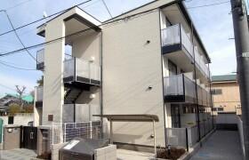 1LDK Mansion in Okino - Adachi-ku