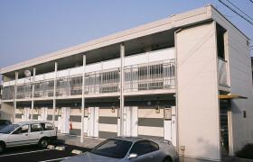 1K Apartment in Toyodahon - Kawagoe-shi