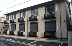 1K Apartment in Fukakusa dewayashikicho - Kyoto-shi Fushimi-ku