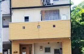 4LDK House in Imagumano hiyoshicho - Kyoto-shi Higashiyama-ku