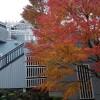 4LDK House to Buy in Susono-shi Exterior