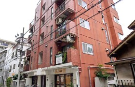 Whole Building {building type} in Ishikawacho - Yokohama-shi Naka-ku