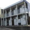 在横浜市保土ケ谷区内租赁1K 公寓 的 户外