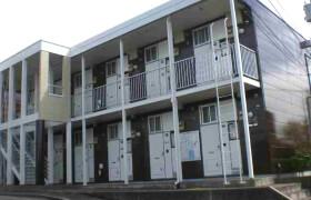 1K Apartment in Higashikawashimacho - Yokohama-shi Hodogaya-ku
