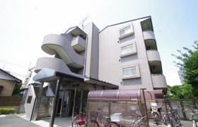 2LDK Mansion in Edogawa(sonota) - Edogawa-ku