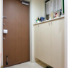 3LDK Apartment to Buy in Yokohama-shi Tsurumi-ku Entrance