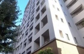2LDK {building type} in Ginza - Chuo-ku