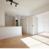 3LDK Apartment to Buy in Nerima-ku Interior