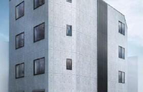 Whole Building Apartment in Nishisugamo - Toshima-ku