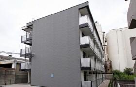 1K Apartment in Chidori - Nagoya-shi Minato-ku