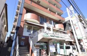 3DK Mansion in Chuocho - Kashiwa-shi