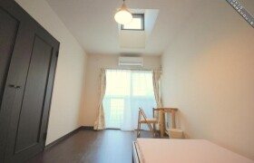 Shared House in Ooka - Yokohama-shi Minami-ku