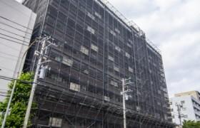 3LDK {building type} in Urafunecho - Yokohama-shi Minami-ku