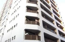 1DK Apartment in Kamiosaki - Shinagawa-ku