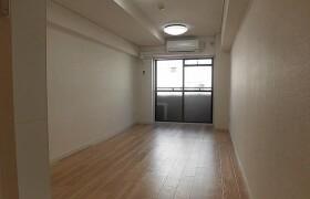 1R Mansion in Yayoicho - Yokohama-shi Naka-ku