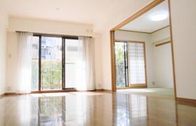 2SLDK Apartment in Nippacho - Yokohama-shi Kohoku-ku