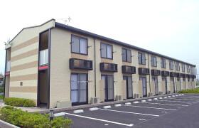 奈良市中山町-1K公寓