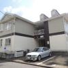 2DK Apartment to Rent in Matsudo-shi Exterior