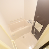 1R Apartment to Rent in Kawasaki-shi Saiwai-ku Bathroom