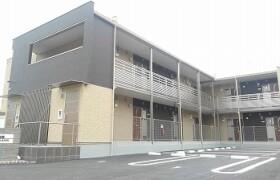 神戸市北区 有野町有野 1K アパート