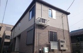1K Apartment in Miyamae - Suginami-ku