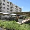 2K Apartment to Rent in Nasushiobara-shi Exterior