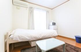 1R Apartment in Midorigaoka - Yokosuka-shi