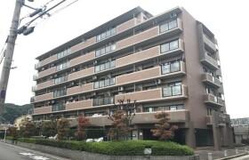 3LDK Apartment in Kamikatsura imaicho - Kyoto-shi Nishikyo-ku