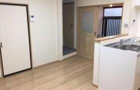 3DK {building type} in Noso kitashirobori - Kyoto-shi Fushimi-ku