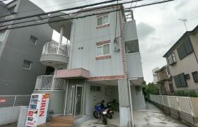 1K Mansion in Arai - Ichikawa-shi