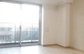 1K Apartment in Higashinihombashi - Chuo-ku