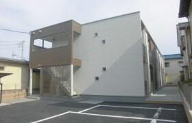 1K Apartment in Kishimachi - Kawagoe-shi