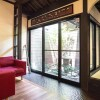2LDK House to Buy in Kyoto-shi Nakagyo-ku Interior