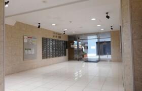 2LDK {building type} in Sumiyoshi - Fukuoka-shi Hakata-ku