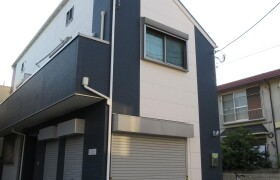 Whole Building {building type} in Sekimachihigashi - Nerima-ku