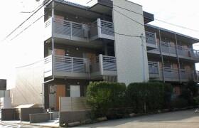 1R Apartment in Sakawa - Saitama-shi Sakura-ku