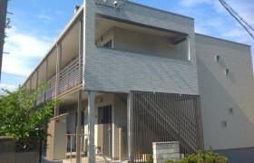 1K Apartment in Chihirocho - Aioi-shi