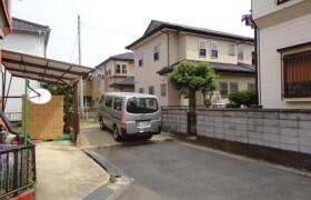 4LDK House in Yaita - Tsukubamirai-shi