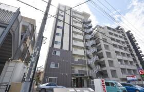 1K Mansion in Minatocho - Funabashi-shi