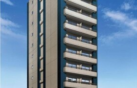 1K Apartment in Mukojima - Sumida-ku