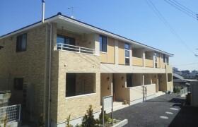 1LDK Apartment in Kamikasuya - Isehara-shi
