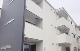 大阪市西淀川区 姫里 1R アパート