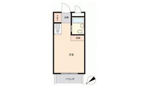 板橋區赤塚-1R{building type}