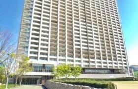 江東區有明-2LDK公寓大廈