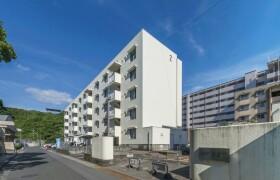 2DK Mansion in Tamazatodanchi(2.3-chome) - Kagoshima-shi