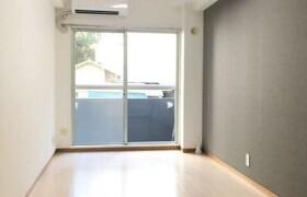 渋谷区 円山町 1R マンション