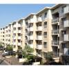 4LDK Apartment to Rent in Saitama-shi Minami-ku Exterior