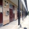1K Apartment to Rent in Narita-shi Common Area